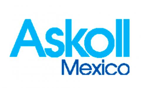 Logo-Askoll-min