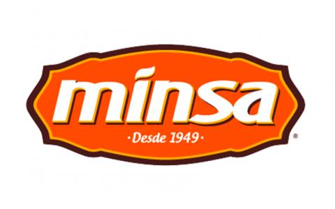 Logo-Minsa-min