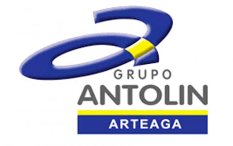 Logos-Antolin-min