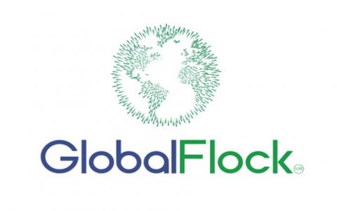 Logos-GlobalFlock