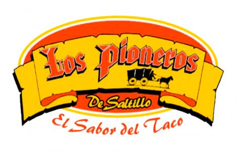 Logos-Los Pioneros-min
