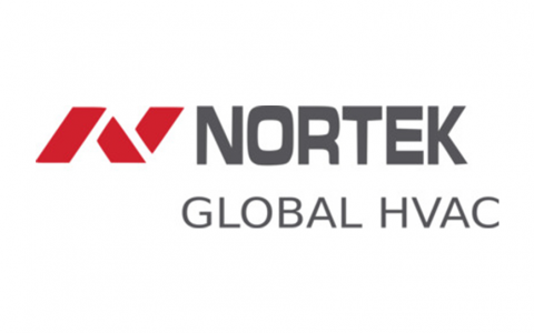Logos-Nortek