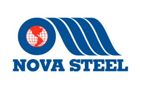 Logos-Nova Steel-min