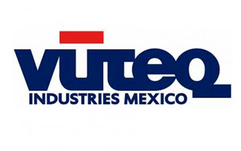 Logos-Vuteq-min